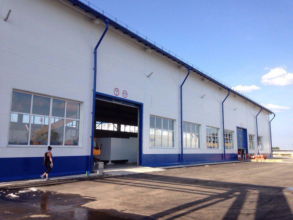 Компания , фото №9