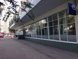 Компания Аванта-Клининг, фото №6